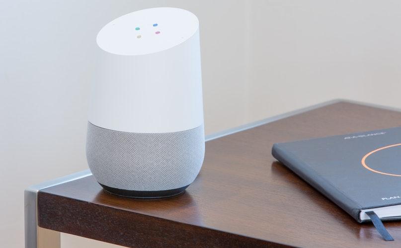 Google_Home_Smart_home.jpg
