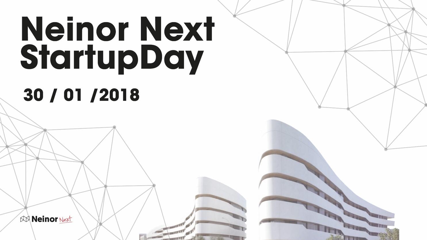 neinor_startup_day.jpg