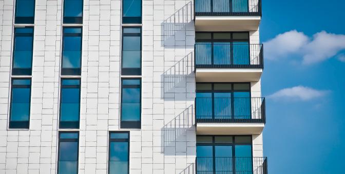 sector_inmobiliario.jpg