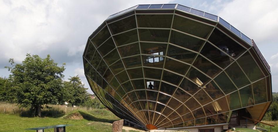 3. Solar