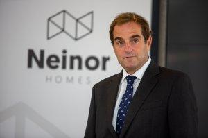CEO-Neinor-Homes.jpg