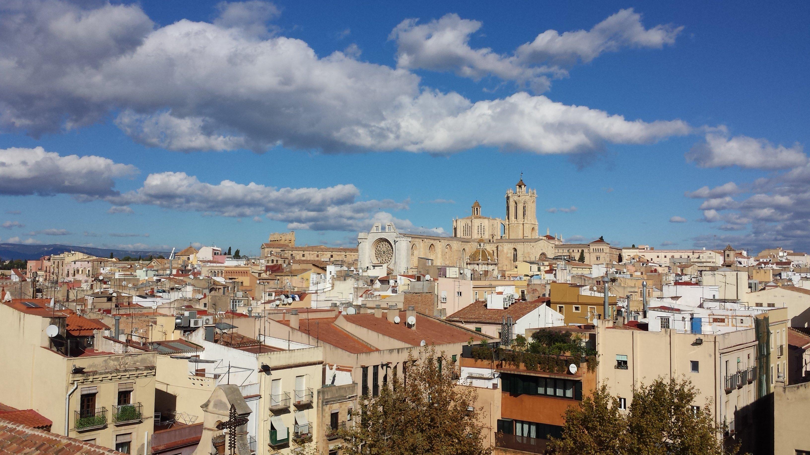 Neinor: pisos en venta en TARRAGONA