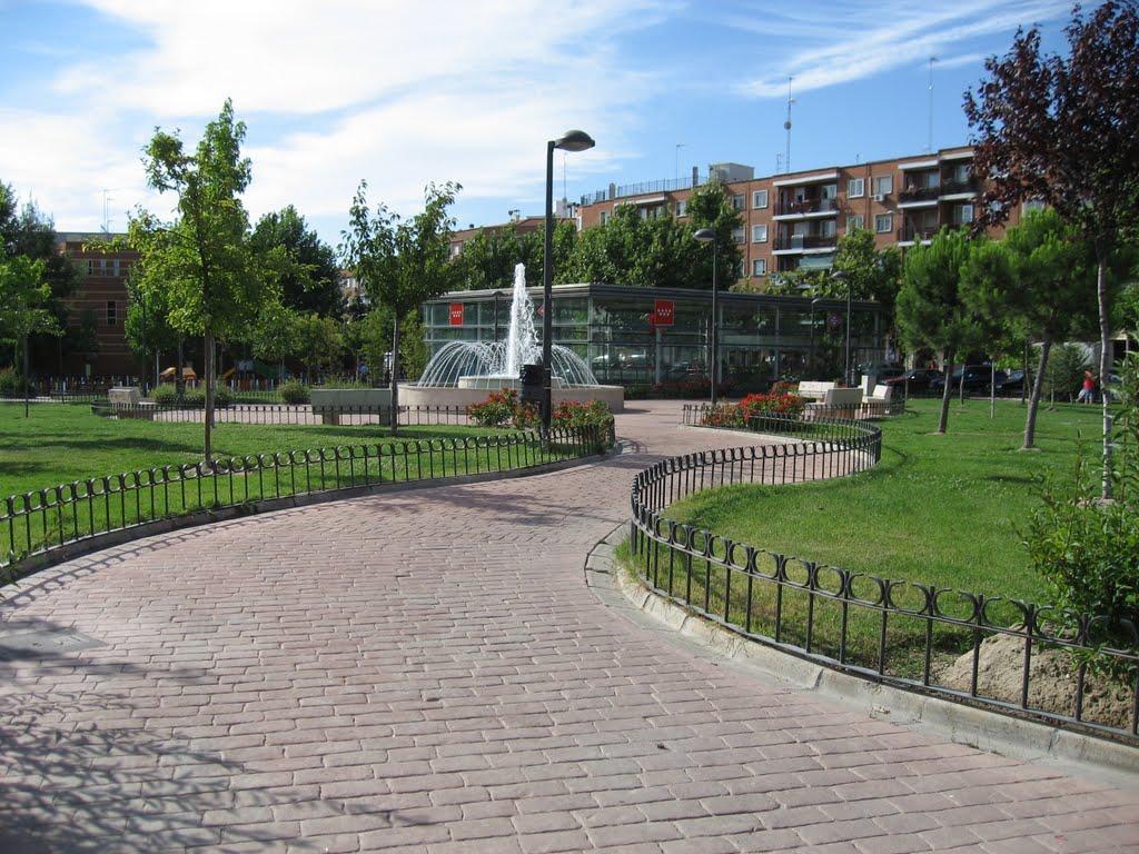 Neinor: pisos en venta en SAN SEBASTIAN REYES