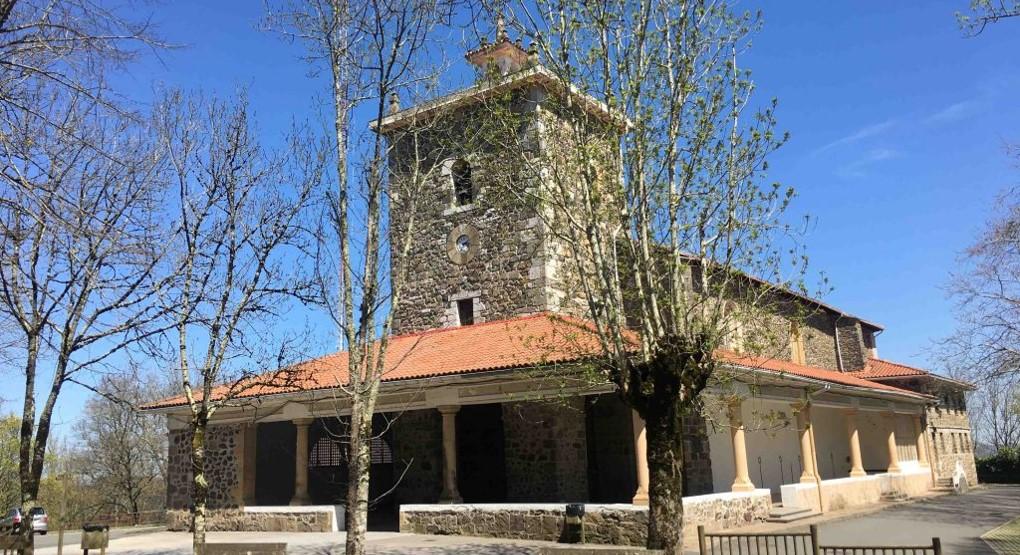 Neinor: pisos en venta en Eibar